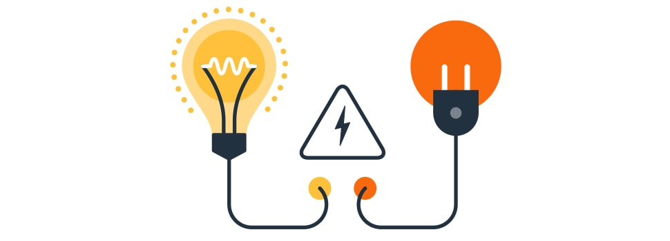 is your business prepared for a power outage