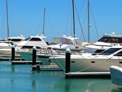 how our rubber boxes keep marinas afloat feature image