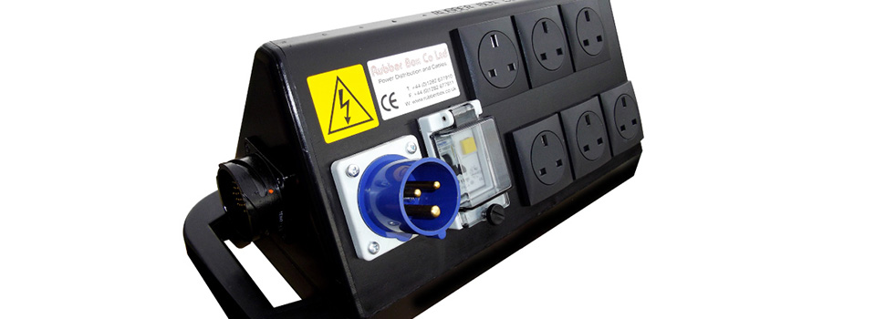 useful extra features on our rubber boxes feature image